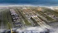İşadamları Financial Times'a Açıkladı: Büyük Projeler İçin Rüşvet Gerekli