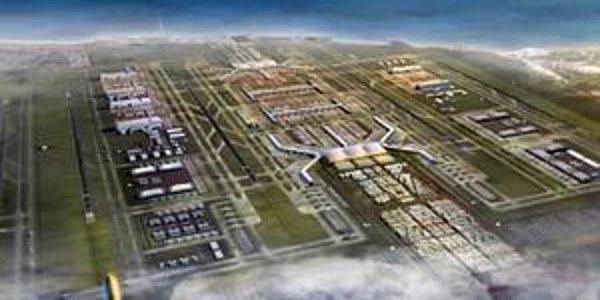 İşadamları Financial Timesa Açıkladı: Büyük Projeler İçin Rüşvet Gerekli 93