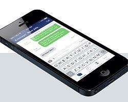 Şirketlere Özel Şifrelenmiş İletişim Uygulaması: Woxplus