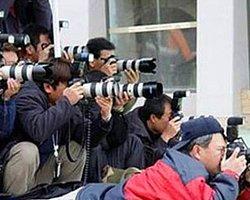 2013'te 108 Medya Çalışanı Öldürüldü
