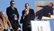 Bayraktar'ın Oğlunun Ofisini Arayan Polis Görevden Alındı