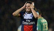 """Cavani: """"PSG, Avrupa'yı Fethedecek"""""""