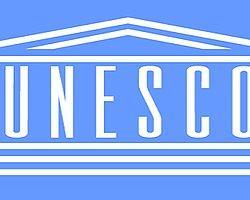 Zazaca'nın Korunması İçin Unesco'ya Başvuruldu