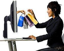 İnternette Satışa Çıkarılan En İlginç 10 Şey