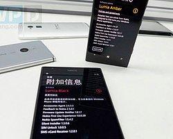 Eğer siz de bir Nokia Lumia sahibiyseniz, bu güncelleme haberi sizi çok sevindirecek!