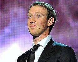 Ünlü sosyal ağ platformu Facebook'un kurucusu Mark Zuckerberg, geçen seneden bugüne servetini ikiye katladı. Miktar dudak uçuklatacak türde... Detaylar haberimizde.