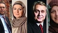 Erdoğan Toplantıya Hangi Gazetecileri Çağırdı?