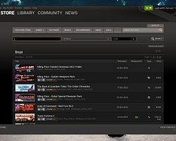 Valve'nin dijital oyun satış platformu Steam, üyelerine ilişkin bazı teknik verileri takipçileriyle paylaştı. Steam tarafından paylaşılan verileri haberimizde bulabilirsiniz.
