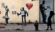 Sokak Sanatı Hareketlenirse!