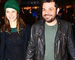 Ünlü Oyuncu Beren Saat 'Önce Aşk' Dedi!