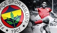 Fenerbahçe'den Dünya Yıldızına Vefa