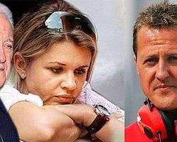 Schumacher için bekleyiş sürüyor!