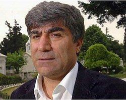 Hrant Dink anısına 'Vicdan Filmleri' İFSAK'ta