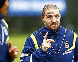 'Önceliğimiz Fenerbahçe'