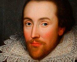 Shakespeare 450. Yaşında Anılıyor