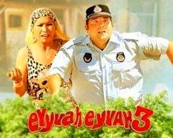 'Eyyvah Eyvah 3' Fragman