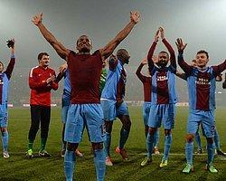 İddaa'nın Şampiyonu Trabzonspor