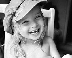 Gülümsemek , yaşam kalitesini artırıyor