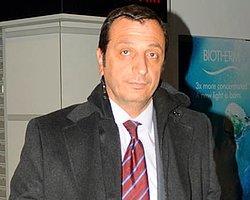 ''Berbatov ve Cardozo'yla İlgileniyoruz''