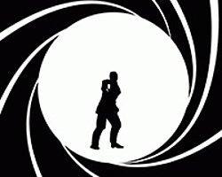 Telltale Games James Bond Oyunu Yapmak İstiyor
