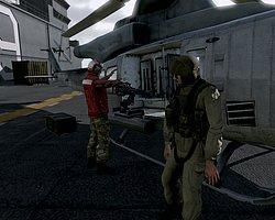 İnceleme: Arma Iıı
