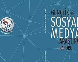 İşte Rakamlarla, Türkiye'nin Facebook Twitter vb. Sosyal Medya Analizi