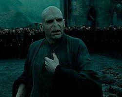 Çin Ve Japonya Arasında Harry Potter Diplomasisi!