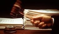 Yargıda Tek Adam Dönemi: 13 Soruda HSYK Teklifi