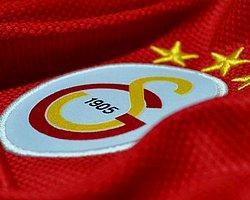 Galatasaray'dan Alex Telles Açıklaması!