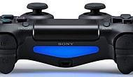 DualShock şimdi PS4 için önemli bir içerik haline geldi
