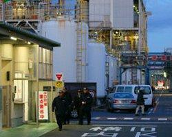 Japonya'da Kimyasal Tesiste Patlama: En Az 5 Ölü