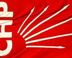Umut Oran: Çankaya Köşkü'nde 48 saat bekleyen İçişleri kararnamesi ve İzmir'deki son operasyon arasında bağ var mı?