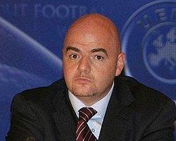 UEFA'dan Irkçılığa Sıfır Tolerans!