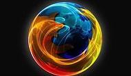 "Son Nefesini Veren ""Firefox"""