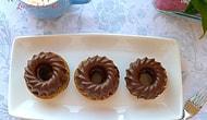 Baştan Çıkaran 10 Çikolatalı Tatlı