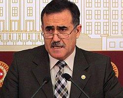 CHP'li Özkes'ten Hadislerle Rüşvet Eleştirisi