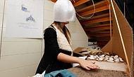 Mimarlık Öğrencileri Engelliler İçin Tasarladı