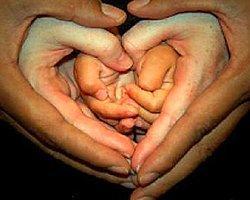 Ellerinizdeki Yaşlanma Ruh Halinizi Ele Verebilir!