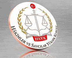 Ergenekon Mahkemesi'ne HSYK İncelemesi