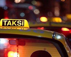 Taksi Çağırma Pazarı Hareketleniyor Yeni Oyuncu: TaxiBUL