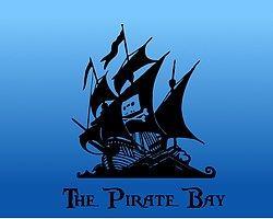 Pirate Bay Sonunda Bunu da Yapıyor!