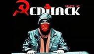 RedHack'in Yeni Hedefi: Müteahhitler