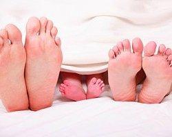 Erkeklere Doğum Kontrol Hapı Geliyor!
