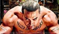 Hint Sineması Bollywood'dan Mantığa Meydan Okuyan 21 Efsane Sahne