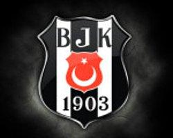 2014 Beşiktaş'a Uğurlu Geldi
