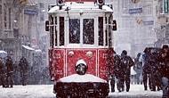 20 Muhteşem Instagram Fotoğrafıyla İstanbul Turu