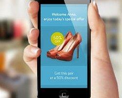 İşte Geleceğin Teknolojisi: Ibeacon