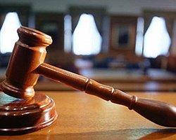 Ergenekon Davasında Mühürlü Oda Skandalı
