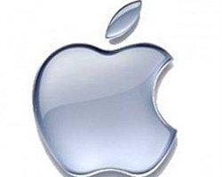 Motorola, Apple'a Karşı Bu Kez Kaybetti...