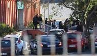 Mersin'deki Rüşvet Operasyonunda 7 Kişi Tutuklandı